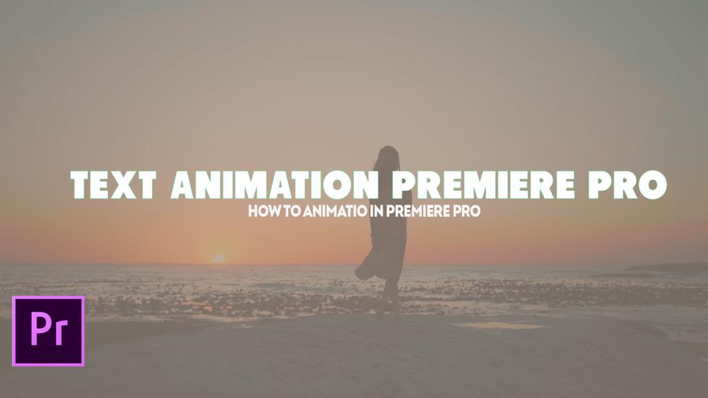 Intro templates premiere pro free download